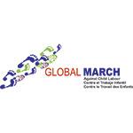 GMACL-Logo-web