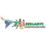 logo-redlamyc-web